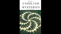 Mysteries Unexplained Mysteries  4 FREE EBOOKS worth 25 Mysteries of the World
