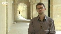 Yvon Fillebeen - futur missionnaire MEP