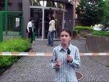 The Robber 22  6  2008 ukázka