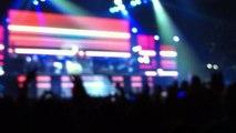 "Justin Bieber ""Beauty And A Beat"" Staple Center,LA CA June 25,2013"