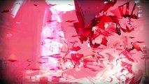 Destiny - Bande-Annonce - Les Seigneurs de Fer