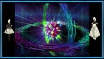 15+06 - Obatala + Gary Glitter - Rock`n` Roll Part II (with me) - Obatala ObaTali