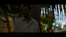 Behooda-Video-Song--Raman-Raghav-20--Nawazuddin-Siddiqui--Anurag-Kashyap--Ram-Sampath