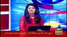 Another drone attack can harm Pak-US ties, warns Sartaj Aziz