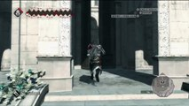 Assassin's Creed II - An Unpleasant Turn of Events