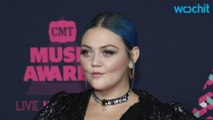 Elle King Says She Won't Ever Go Back to Pop Music