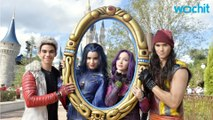 Disney Channel Greenlights 'Descendants' Sequel