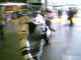 japan expo 2007 avec XOR { GAVAN } !