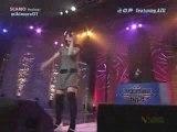 SEAMO - 心の声 feat. AZU (SEAMO Hookup! mihimaru GT)