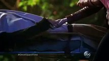Once Upon A Time Episode 5x12 'Souls of the departed' Promo #3 HD