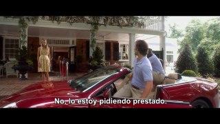 Amor Eterno Trailer Subtitulado espanol