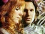 The Doors Roadhouse Blues John Lee Hooker & Jim Morrison ( hard rock )