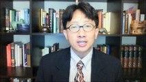 Eastern Philosophy: Zhu on Daoism 93: mimetic desire