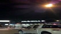UFO Over Argentina And Chile Ovnis En Argenitna y Chile 09/05/2013 ovnis Neuquén