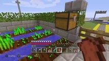 Minecraft: Minecraft Mods coming TU26 [xbox one][ps4
