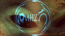 OVNI UFO STARGATE MOTHER SHIP Mexico City Tijuana 25/12/11