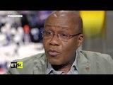 Intégrale / Et si... Bénin, les leçons de la présidentielle