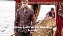 Game of Thrones : A quoi ressemblent les acteurs dans la vraie vie ?