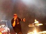 K2R Riddim à la fête de la musique à Dole 2007