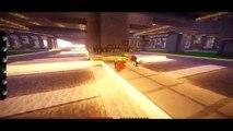 "Pixelmon Mystery City Roleplay Episode 1 - ""SAVING CATERPIE!"" [Minecraft Pixelmon Roleplay]"
