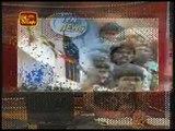 ITN News 02 17 2009 UN says LTTE should stop recruitment of civilians