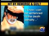 No proof against Col Purohit in Samjhauta Express blast case:  NIA