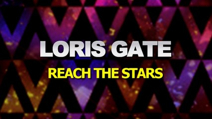 Loris Gate - Revolution Machines (Original Mix)