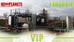 [VIP] Va-t-on tous carburer au méthane liquide ?