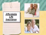 Term Insurance With No Medical Exam 888.826.6021