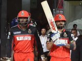 Chris Gayle Becomes Father, To Miss Royal Challengers Bangalore's Game Against Mumbai Indians