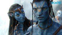 "James Cameron Announces in ComicCon There Will be Four ""Avatar"" Sequels"