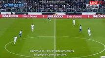 Juventus TIKA TAKA PASS - Juventus 0-0 Lazio Serie A