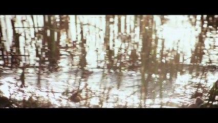 Exilados do Vulcão - Trailer Oficial [HD]