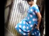 کپڑے تبد یل کرتے ہوئے لڑکی کی ویڈ یو بنا کر انٹرنیٹ پر پھیلا دی- Dailymotion