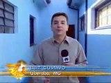 ESPIRITISMO CHICO XAVIER REPORTAGEM DO FANTASTICO OS SEGREDOS DE CHICO
