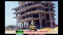 Horrible Theme Park Accidents Accidentes Mortales Video - video