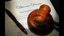 Divorce Lawyers Brooklyn - Divorce Attorneys Brooklyn NYC