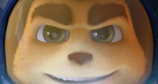 Ratchet & Clank PS4 - Tráiler de lanzamiento