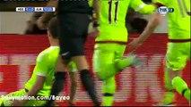 All Goals HD - Heerenveen 0-2 Ajax - 20-04-2016