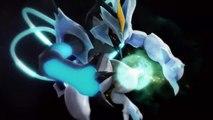 Pokémon Versione Bianca 2 & Pokémon Versione Nera 2 spot TV # 1 Nintendo DS