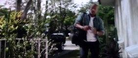 Alexandra Daddario  San Andreas  HOT VIDEO