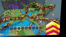 Minecraft Ps3ps4 Upcoming Map Releasegta Life Hg Video