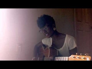 "Tiara Thomas Lil Wayne "" How to love"" Cover"