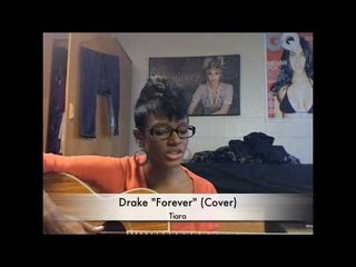 Drake Forever