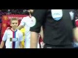 United 2:0 Crystal Palace