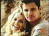 Jessica Simpson Vh1 -Driven- Nick Lachey, Ashlee Simpson