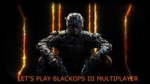 T6R BlackOps 2 Multiplayer crack (Redacted) - video dailymotion