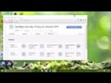 How to unblock you tube or blocked sites 2016