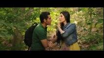 Dobara phir se Pakistani movie trailer 2016 by Mehreen Jabbar (Hareem Farooq, Adeel Hussain, Sanam Saeed)