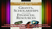 READ book  2 volume set Ferguson Career Resource Guide to Grants Scholarships And Other Financial Full EBook